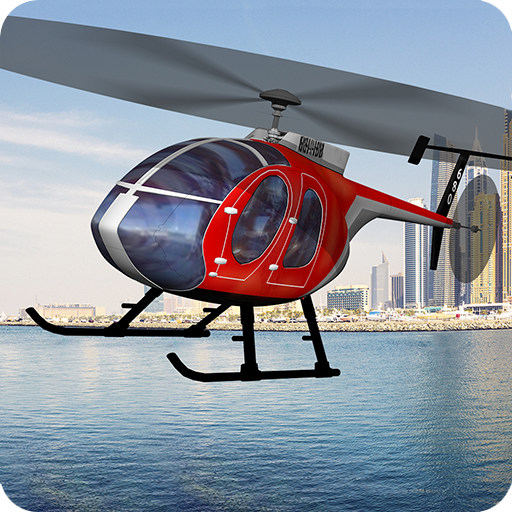 Fly helicopter game 2 anthony curtis casino gambling