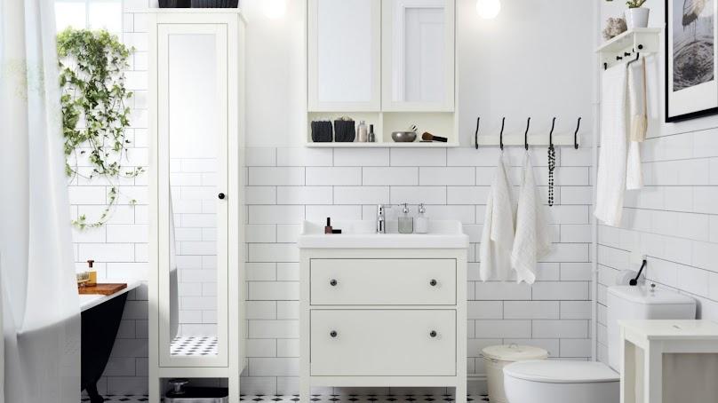 Mieszkanie w stylu skandynawskim to oryginalność i luksus