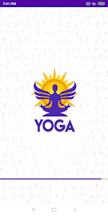 App Yoga : Daily Yoga Workout APK for Windows Phone