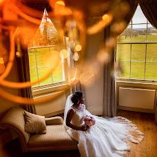 Wedding photographer Gabriela Matei (gabrielamatei). Photo of 27.05.2015