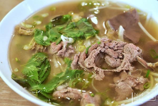 囍越 越南美食