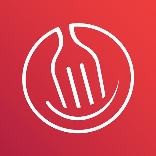 Monchis (app)