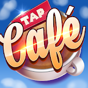 Tap Cafe - Idle Coffee Maker