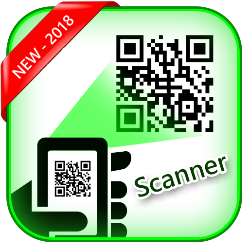 Status Saver - WhatScan QR Scanner - Direct Chat