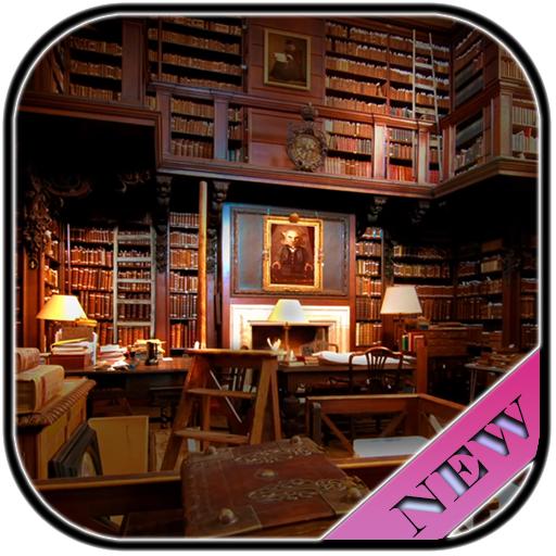 App Insights Art Live Wallpaper Of Hogwarts Library Apptopia