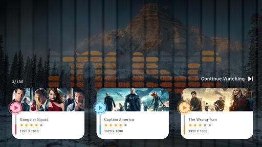 Max Player 3.3 screenshots 13