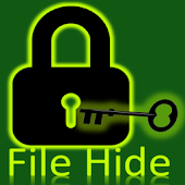 Files Hidden