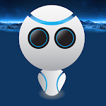 Alien Tennis Apk