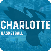 Charlotte Basketball News: Hornets