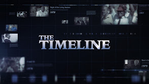 The Timeline thumbnail