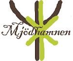 Logo for Mjödhamnen
