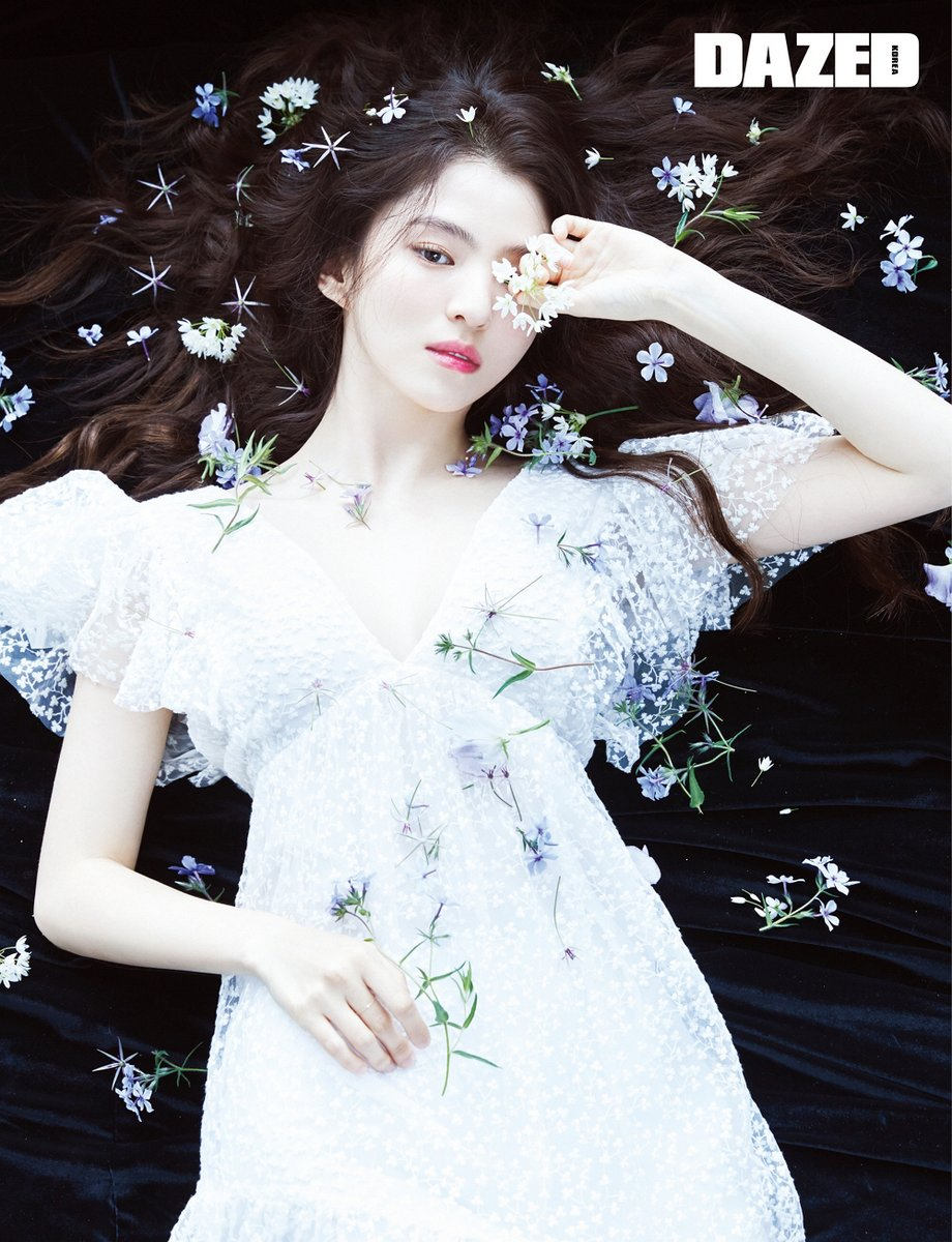sohee photoshoot 30