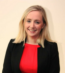 Lynsey Cunningham The Future of Marketing