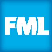App FML Official APK for Windows Phone