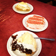 Photo: charlotte's eats and sweets