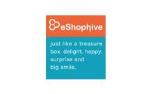 eshophive-logo