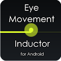 Eye Movement Inductor icon