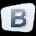 BeamYourScreen icon