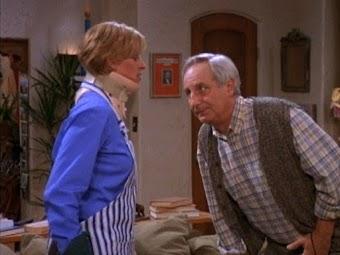 Harold and Ellen