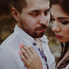 Wedding photographer Luis Felix (LuisFelix). Photo of 05.03.2018