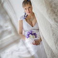 Вероника Кашавцева