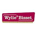Wylie & Bisset Accountants icon