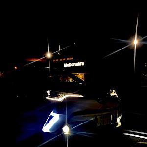 C-HR ZYX10 HV Gのカスタム事例画像 まさやさんの2019年04月09日00:42の投稿