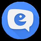 VshGap Messenger icon