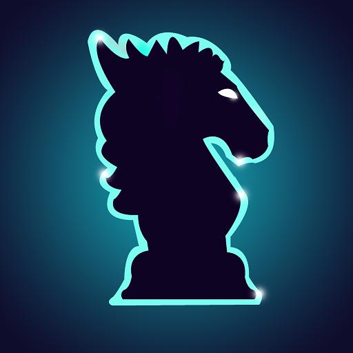 Chess 3d master