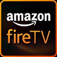 Amazon Fire TV Remote App apk