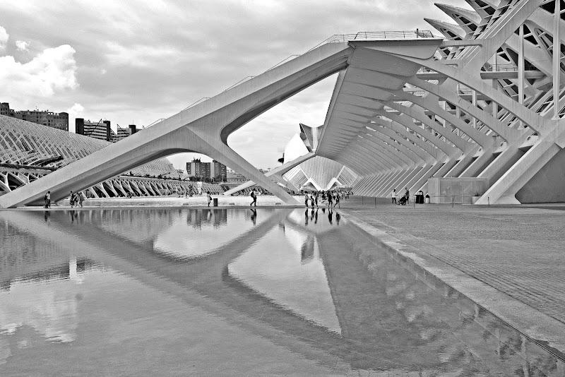 Geometrie moderne  di Luciano Fontebasso