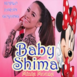Jaran Goyang Koplo With Baby Shima Malaysia - náhled