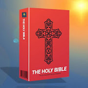 Bible King James Bible (KJV) Free