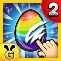 Egg Monster : Season 2 icon
