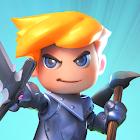 Portal Knights icon