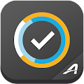 Download BUSINESS ACTIVE On-Site APK