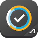 ACTIVE On-Site icon