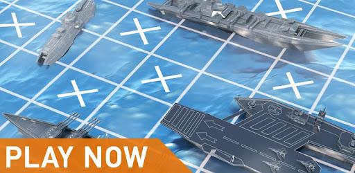Battaglia navale - Fleet Battle - Revenue & Download