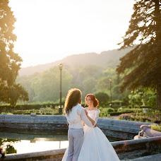 Wedding photographer Andrey Ovcharenko (AndersenFilm). Photo of 11.10.2017
