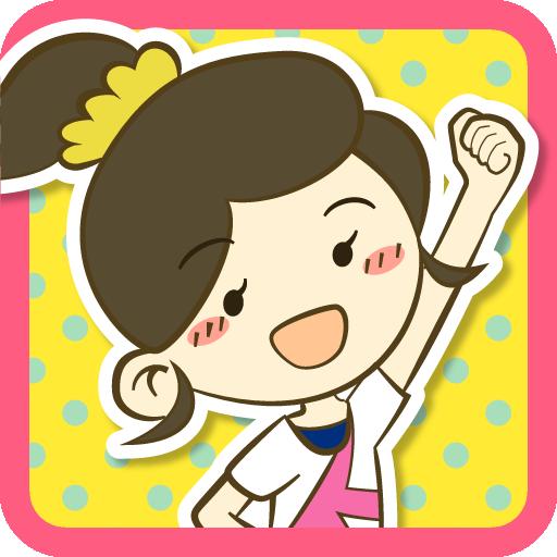 コナミスポーツマニア【スタジオメニュー連続検索】 運動 App LOGO-硬是要APP