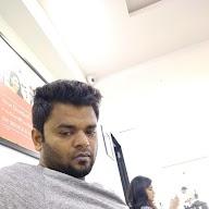 Hair Speak Family Salon, Jp Nagar photo 5