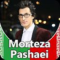Morteza Pashaei - songs offline icon