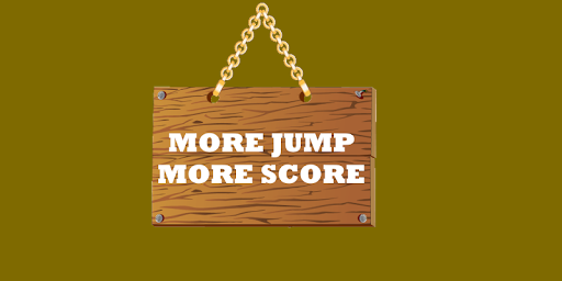 Square Jump Slow 1 androidappsheaven.com 1