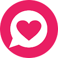 KEPO, Indonesian Chat & Dating APK