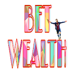 Bet Wealth Sure Tips 9.2