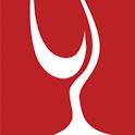 ערוץ האוכל icon