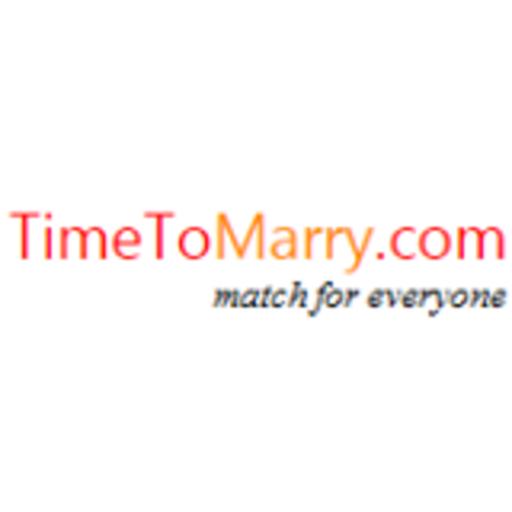 Matchmaker szerver válogató