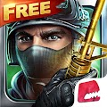 Crisis Action: NO CA NO FPS 1.9.7 APK 下载