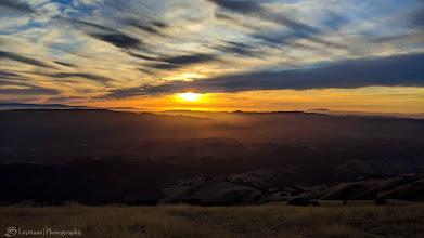 Photo: Walnut Creek, CA