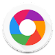 hueManic (app)
